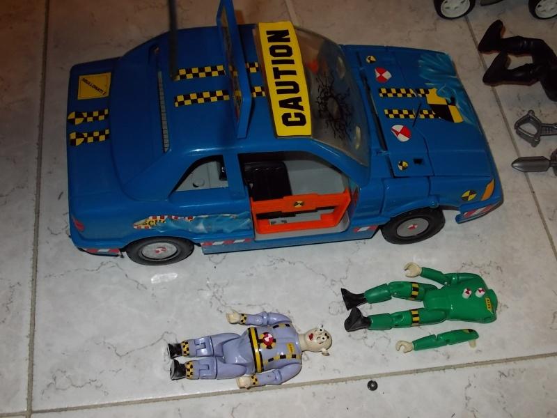 lotto giocattoli anni 90 vari 39 euro spediti 00511