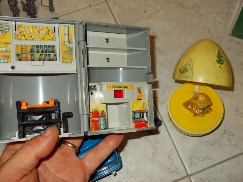 lotto giocattoli anni 90 vari 39 euro spediti 00611