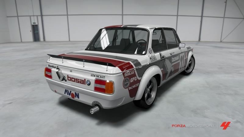 BMW - 2002 Turbo '73 - Team Bosal Bmw_2015
