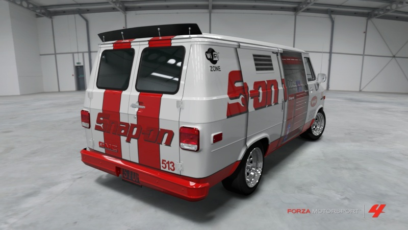 [Livrea FM4] GMC Truck Vandura G-1500 '83 - Team Snap-on Gmc_tr17