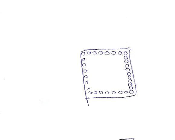 Le Président, à échelle 1/60  Mantua  - Page 5 00111