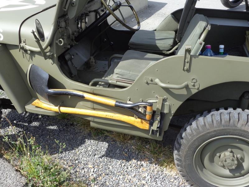 Jeep de mon service militaire 11210