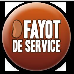 Le musée de Chaillot va être rénové Fayot10