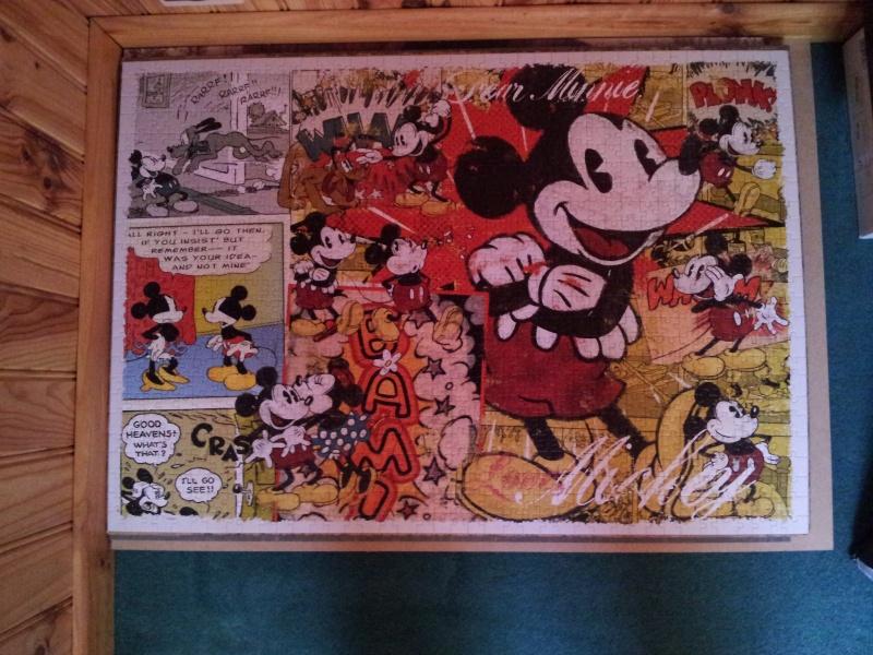 Les puzzles Disney - Page 6 20130612