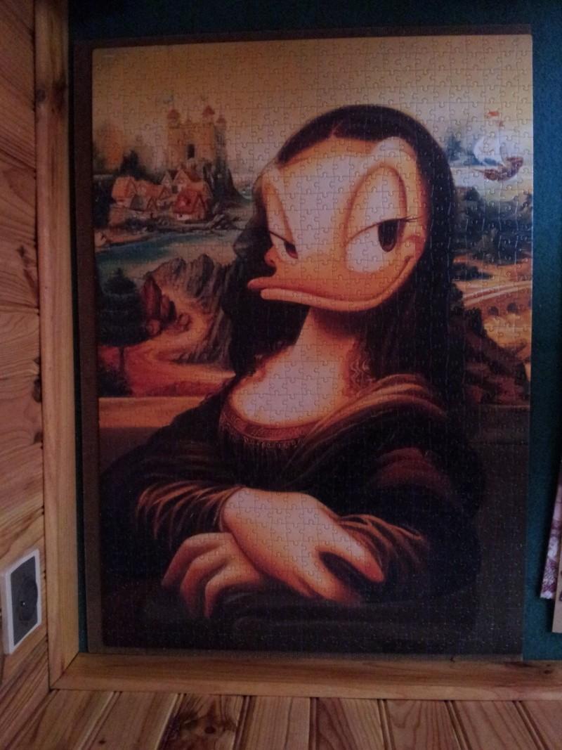 Les puzzles Disney - Page 6 20130613