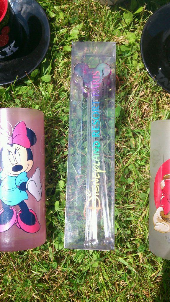 Nos trouvailles Disney dans les vide-greniers - Page 5 Dsc_0711