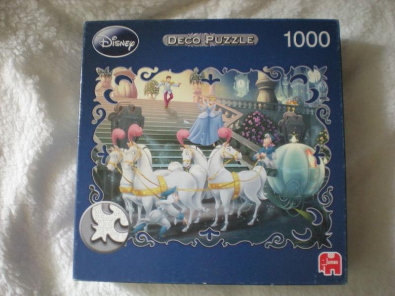 Les puzzles Disney - Page 6 Dscn5610
