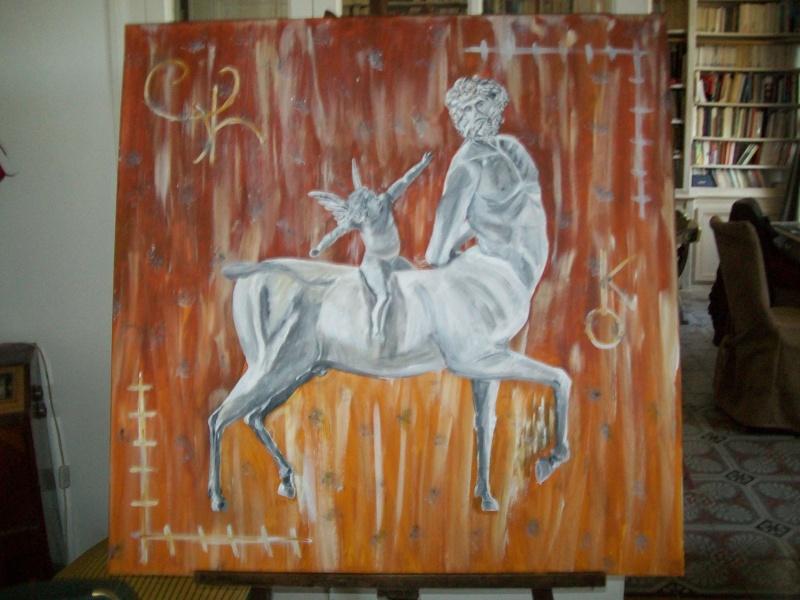 Dessin et peinture - Page 3 100_2210
