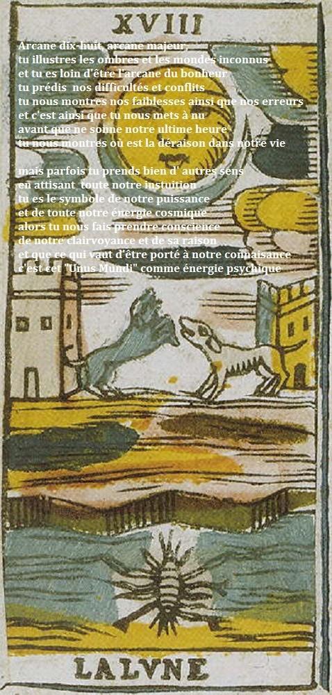 Joute d'élégance verbale : à vos plumes ! - Page 9 Lune710