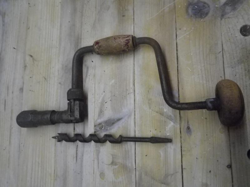 [Atelier artisanat] Les outils  Imgp1711