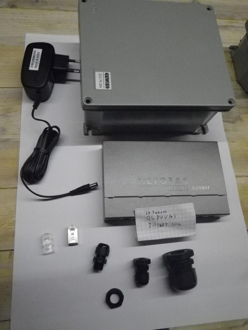 Réseau informatique en conditions humides Imgp1715