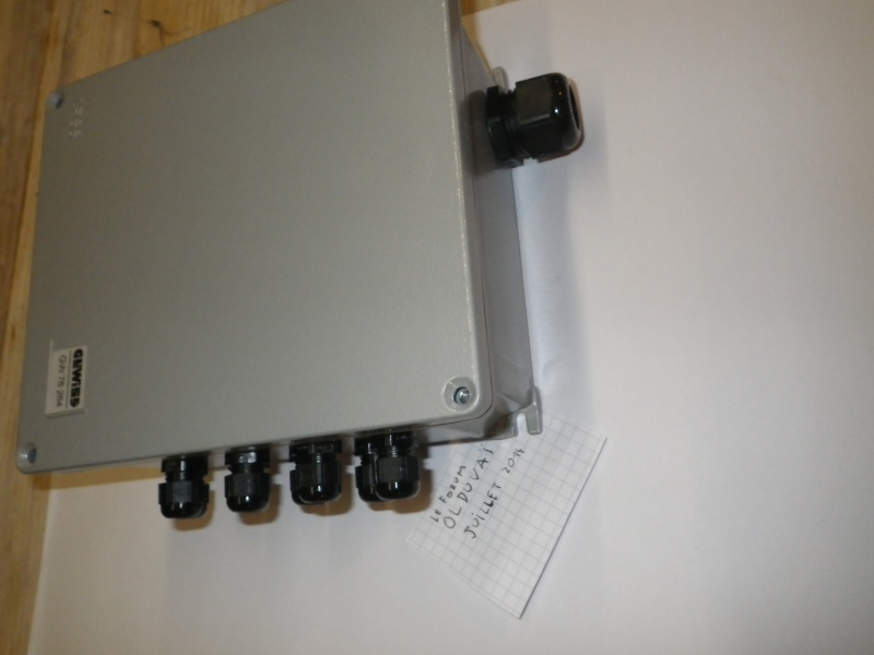 Réseau informatique en conditions humides Imgp1716