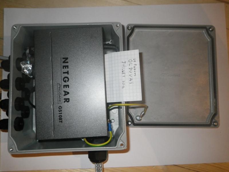 Réseau informatique en conditions humides Imgp1719