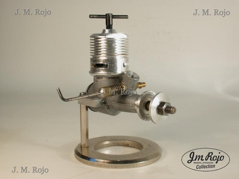 K 150 1.5cc Diesel Aurora10