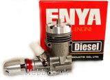 Enya SS15D BB TN Enya_s12