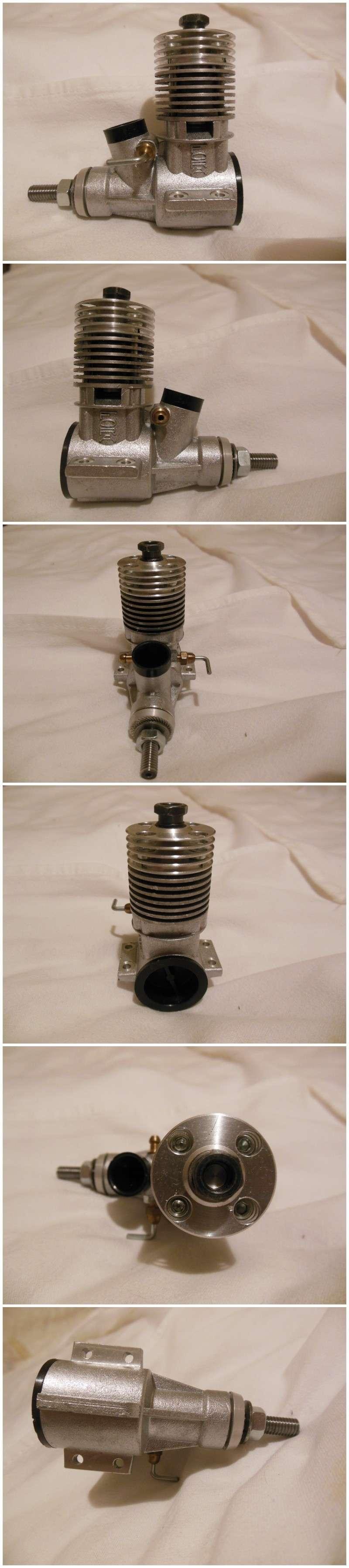 Fora 15 Diesel Fora_111