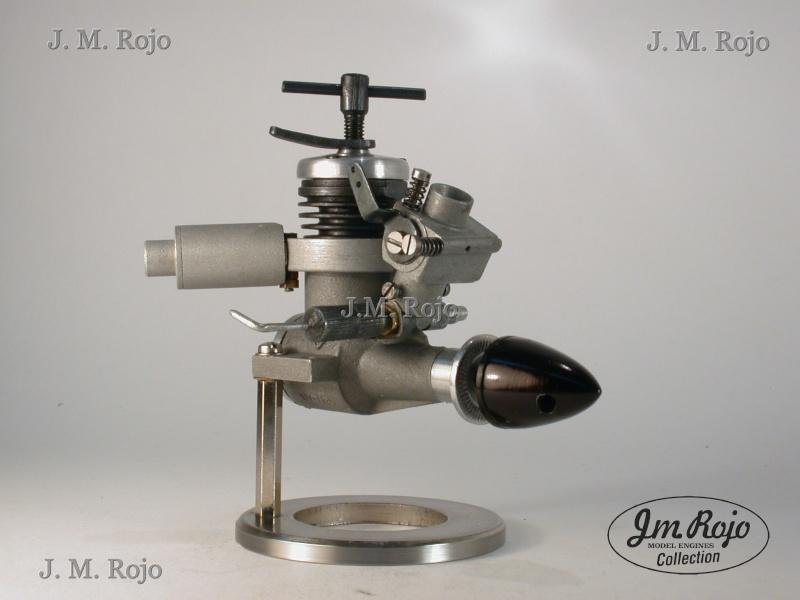 K 150 1.5cc Diesel K150_r10