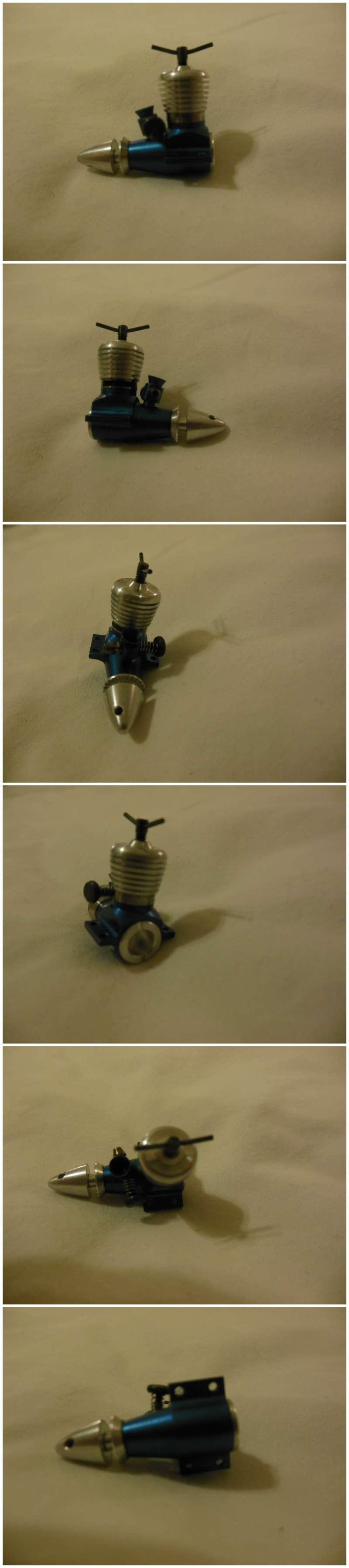 ROVA (Rasant) Diesels 0.098cc Rova_s12