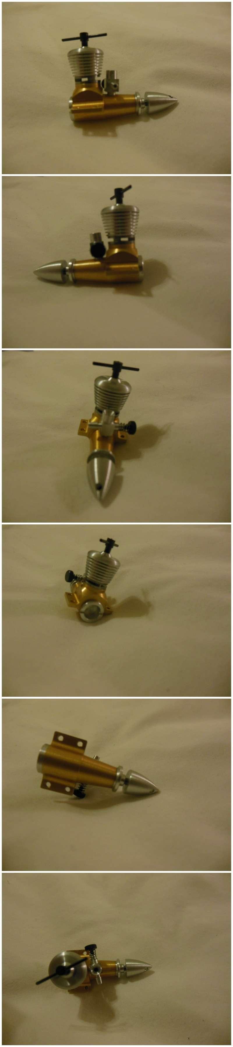 RV Speed Racers .098cc Diesels Speed_10