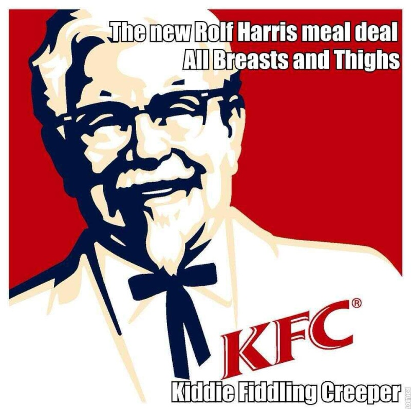 Rolf Harris Isn't Innocent - Page 4 Kfc10