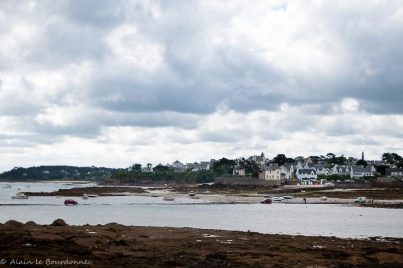 Sur l'île Callot  _dsc6412
