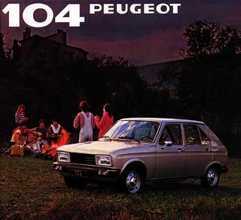 JEU : Histoire 100 fin - Page 4 1967310