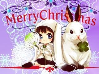 Bonjour à tous et joyeux Noël ! Amu_me11