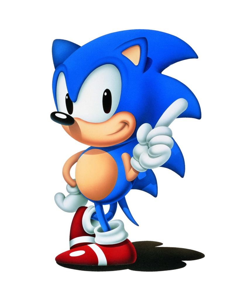 Clos Sonic10