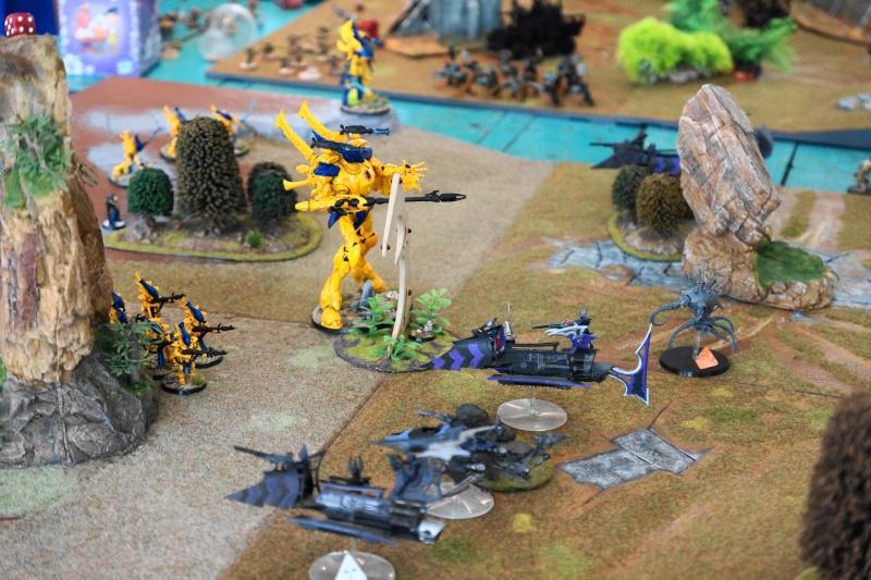 Weekend de jeux et expo maquettes à la mairie  - Page 2 Dsc06955