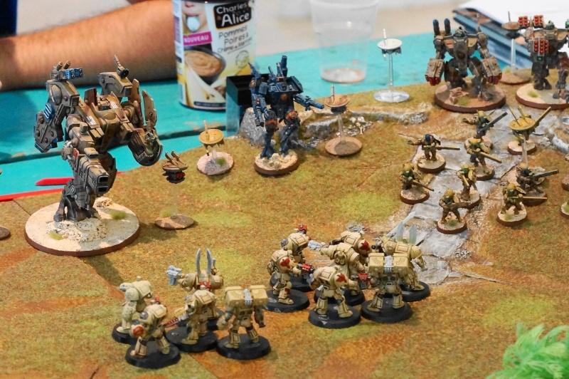 Weekend de jeux et expo maquettes à la mairie  - Page 2 Dsc06956
