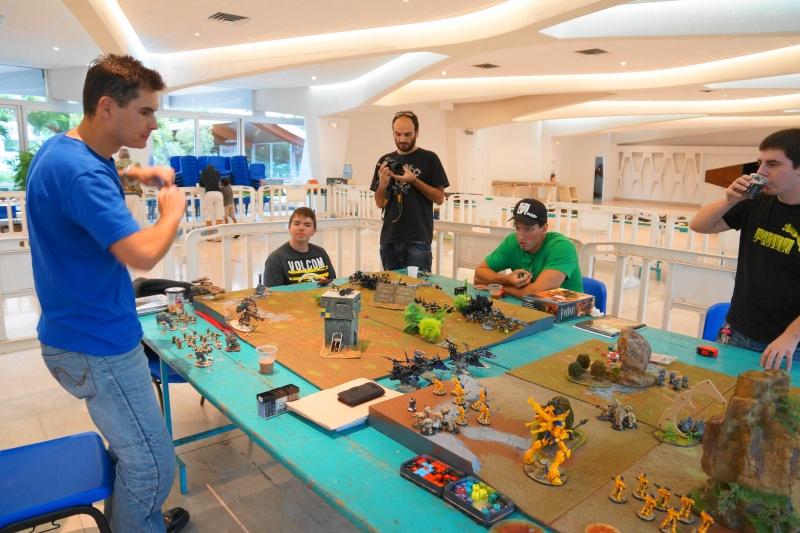 Weekend de jeux et expo maquettes à la mairie  - Page 2 Dsc06957