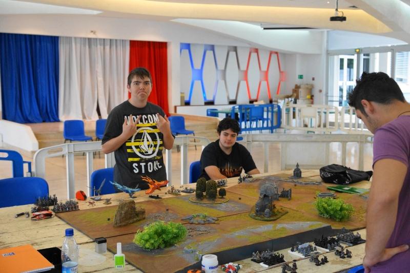 Weekend de jeux et expo maquettes à la mairie  - Page 2 Dsc06958