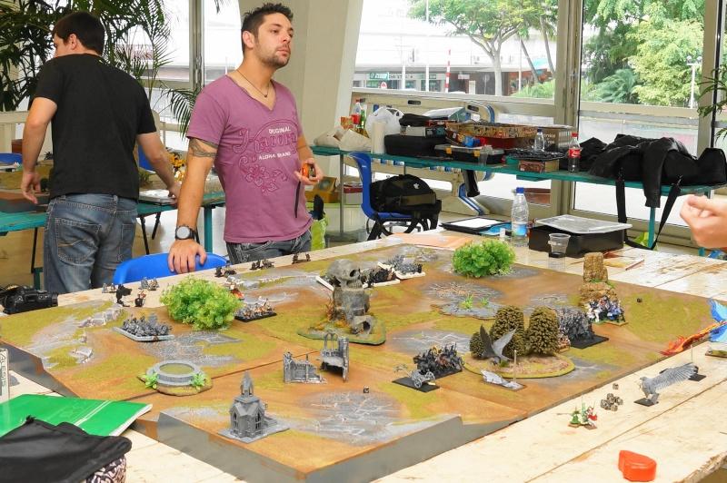 Weekend de jeux et expo maquettes à la mairie  - Page 2 Dsc06959