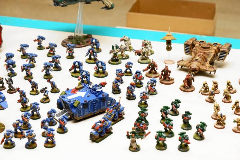 Weekend de jeux et expo maquettes à la mairie  - Page 2 Dsc06961