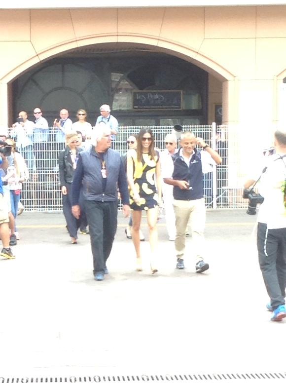 Grand prix de Monaco 2014 - Page 2 Image_12