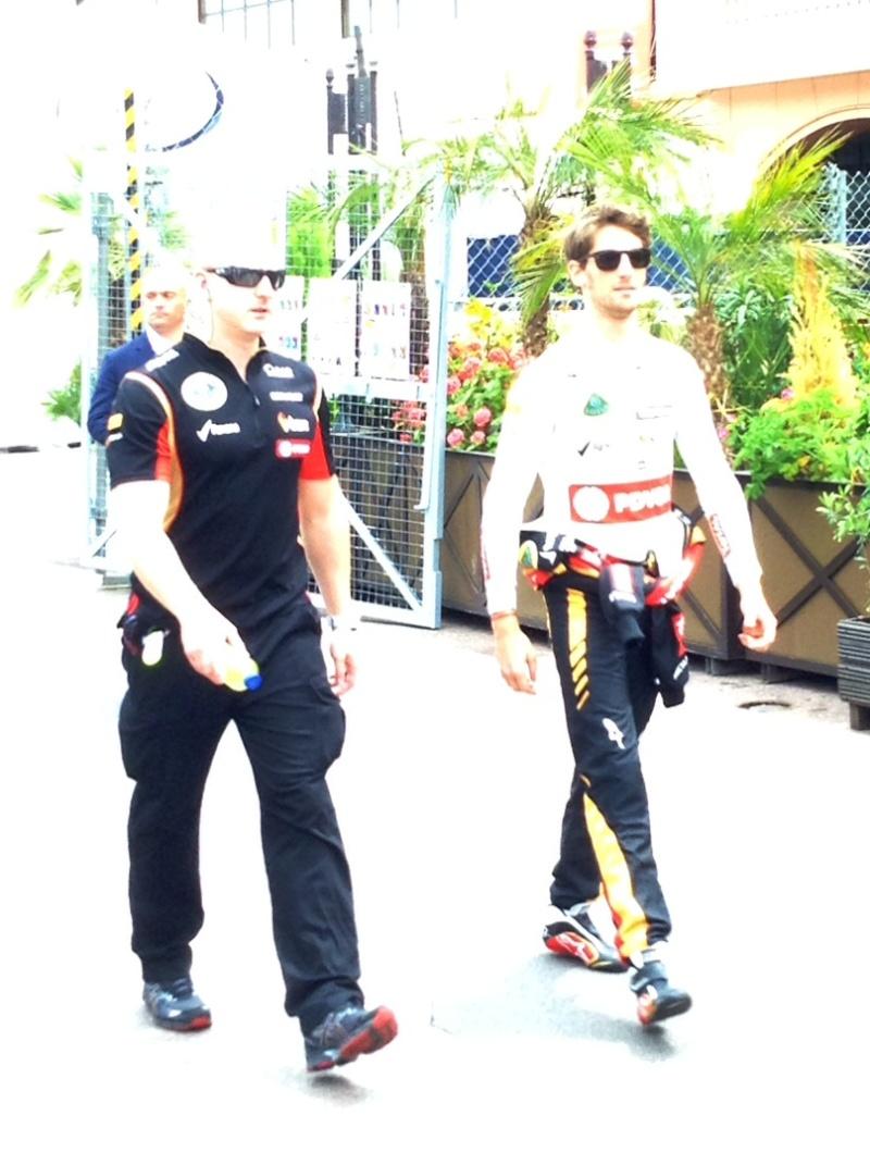 Grand prix de Monaco 2014 - Page 3 Image_13