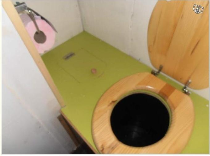 Parc TOTALEMENT adapté pour les rats... Captur16