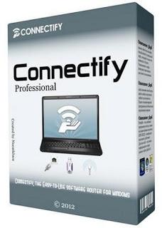 Connectify hotspot pro 4.3 Connec10
