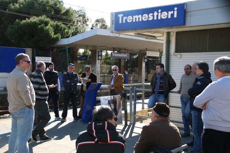 """TREMESTIERI, la """"nostra"""" Stazione Img_2510"""