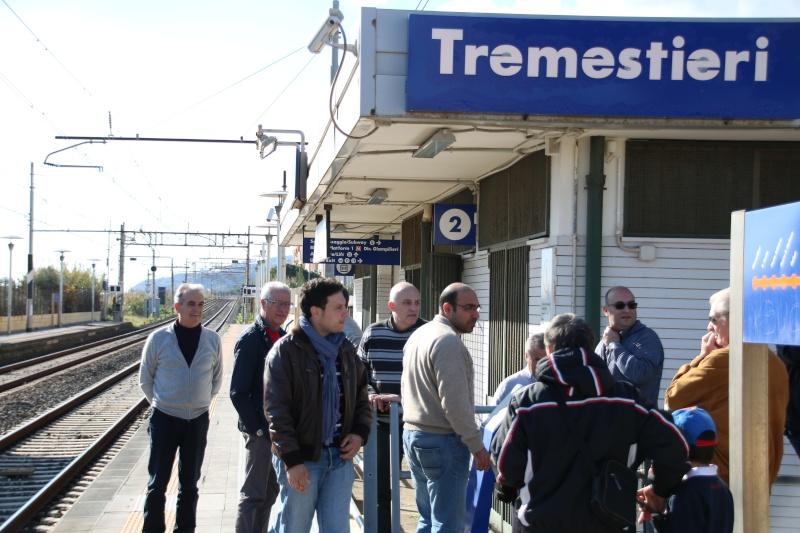 """TREMESTIERI, la """"nostra"""" Stazione Img_2511"""
