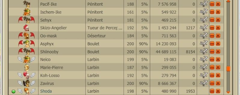 Les membres de la guilde mois après mois - Page 10 1310