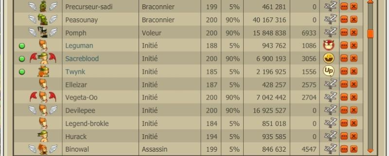 Les membres de la guilde mois après mois - Page 10 410