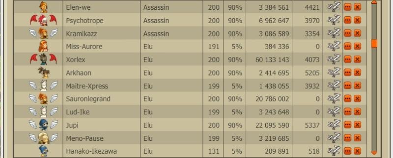 Les membres de la guilde mois après mois - Page 10 510