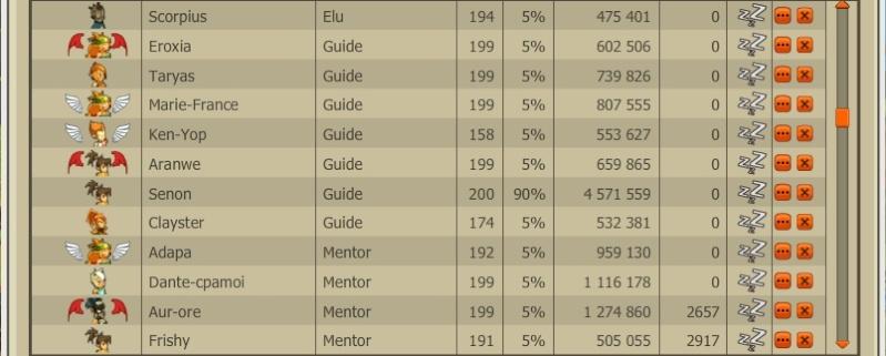 Les membres de la guilde mois après mois - Page 10 610