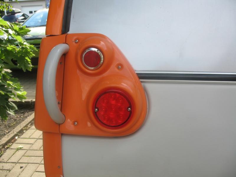 Conversion des feux arrière a des feux DEL Img_2110