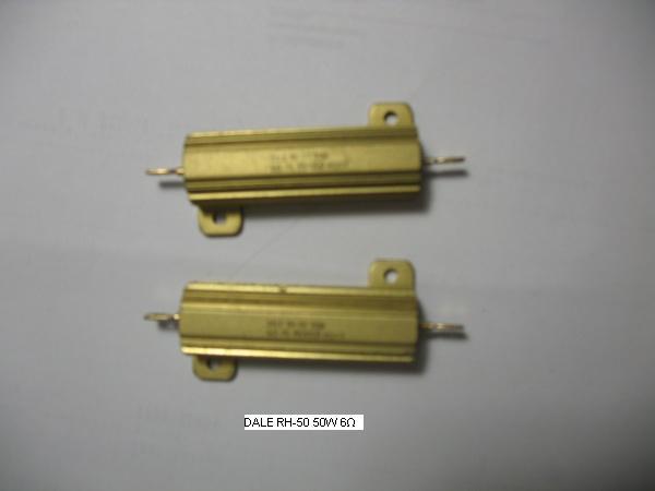 Conversion des feux arrière a des feux DEL Img_2610