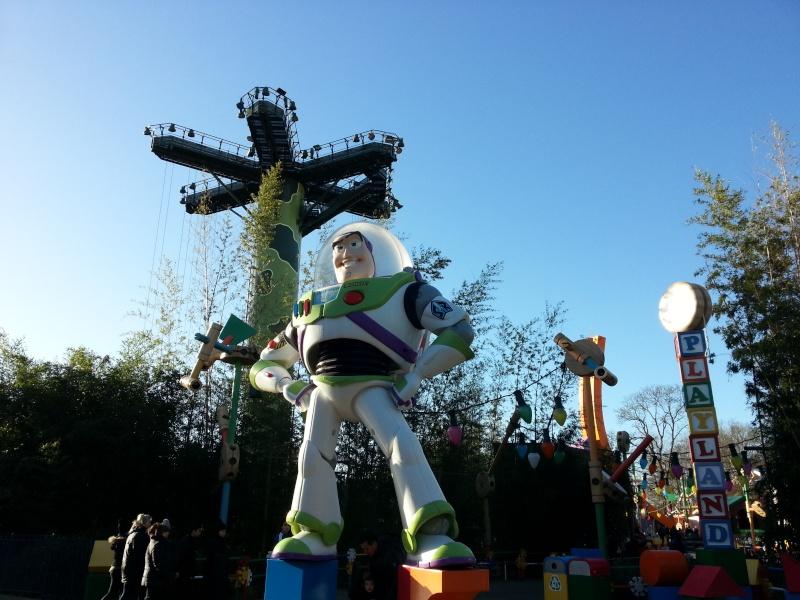 concours photos Walt Disney! Saison1: thème 10: étonnez-moi! (dernier thème avant la saison 2 - Page 7 20140210