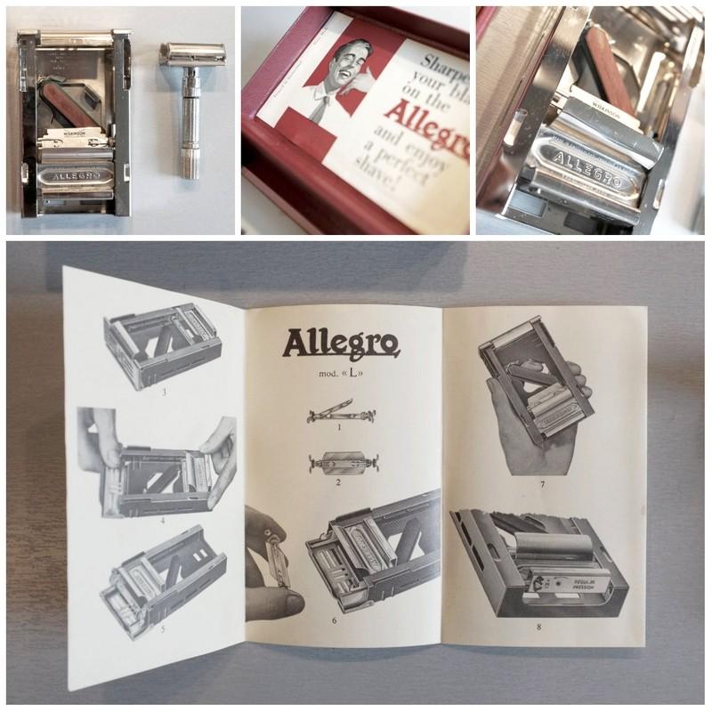 Aiguiseur Allegro Collag10