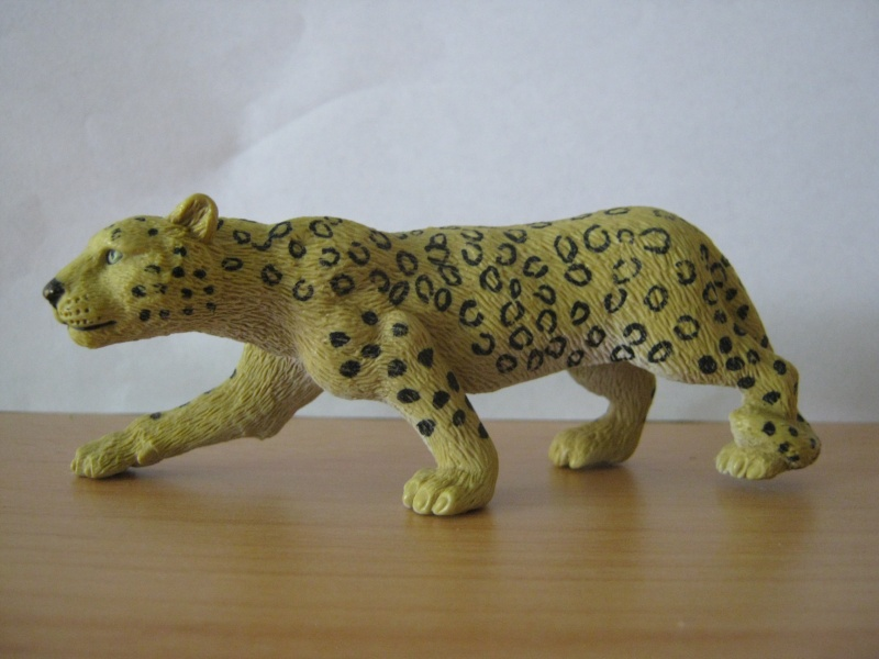 My new models of the last weeks - Page 6 Leopar10