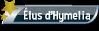 Processus de recrutement des Élus d'Hymelia Elu10